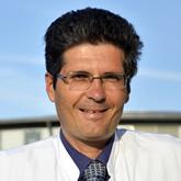 Dr. Storck